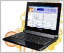 CAVS Laptop Karaoke Player CO101