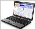 CAVS Laptop Karaoke Player EC101