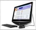 Touch Screen Karaoke Player TA-101