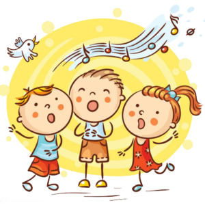 Children Song Package