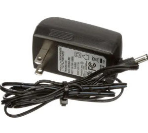 Power Supply Adapter for SNT104