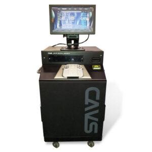 CAVS JB-99RX Karaoke Jukebox